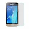محافظ صفحه نمایش شیشه ای مدل Tempered مناسب برای گوشی موبایل سامسونگ Galaxy J1 Mini Prime