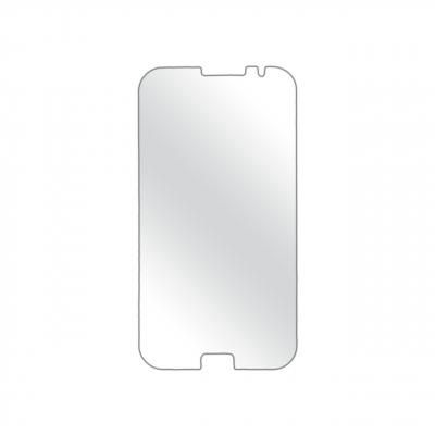 محافظ صفحه نمایش مولتی نانو مناسب برای موبایل سامسونگ مگا 6.3