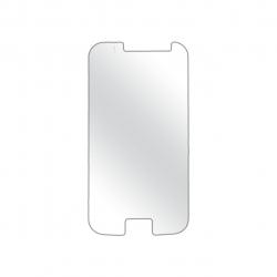محافظ صفحه نمایش مولتی نانو مناسب برای موبایل سامسونگ وین