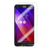 محافظ صفحه نمایش شیشه ای تمپرد مناسب برای گوشی موبایل ایسوس Zenfone 2 Laser ZE550KL