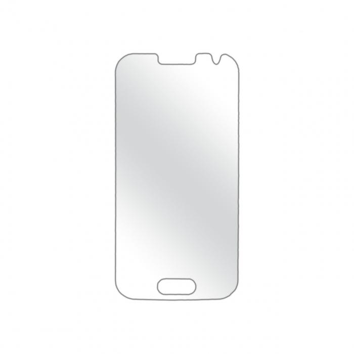محافظ صفحه نمایش مولتی نانو مناسب برای موبایل سامسونگ ایس 4