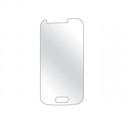 محافظ صفحه نمایش مولتی نانو مناسب برای موبایل سامسونگ ایس 3