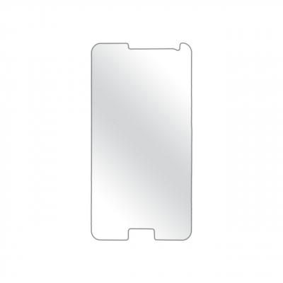محافظ صفحه نمایش مولتی نانو مناسب برای موبایل سامسونگ نوت 3