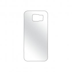 محافظ پشت گوشی مولتی نانو مناسب برای موبایل سامسونگ اس 6