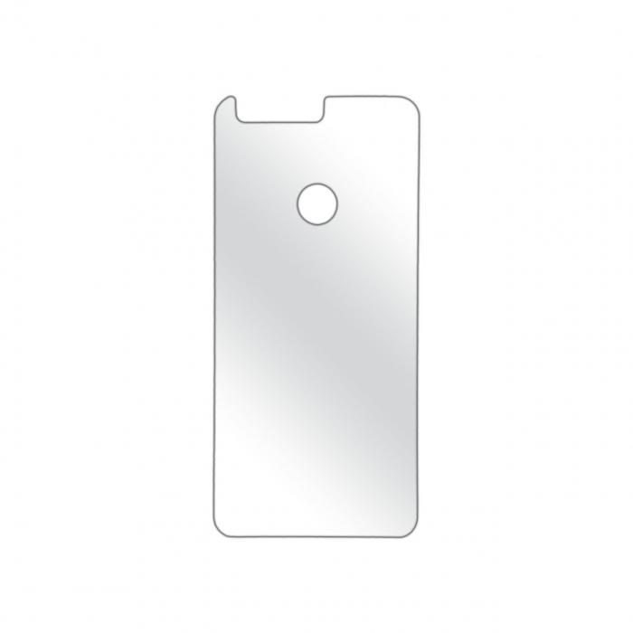 محافظ پشت گوشی مولتی نانو مناسب برای موبایل هواویی هانر 8
