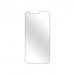 محافظ صفحه نمایش مولتی نانو مناسب برای موبایل هواویی 3 سی لایت