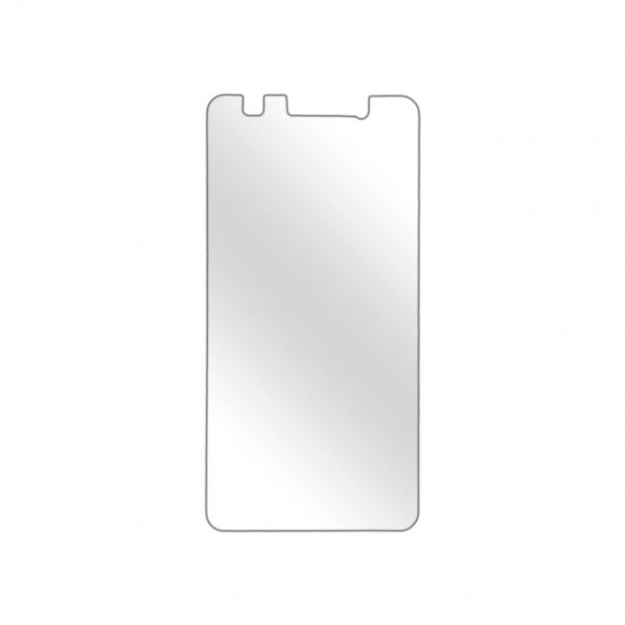 محافظ صفحه نمایش مولتی نانو مناسب برای موبایل هواویی 4 سی