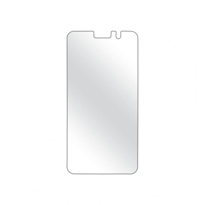 محافظ صفحه نمایش مولتی نانو مناسب برای موبایل هواویی 4 ایکس