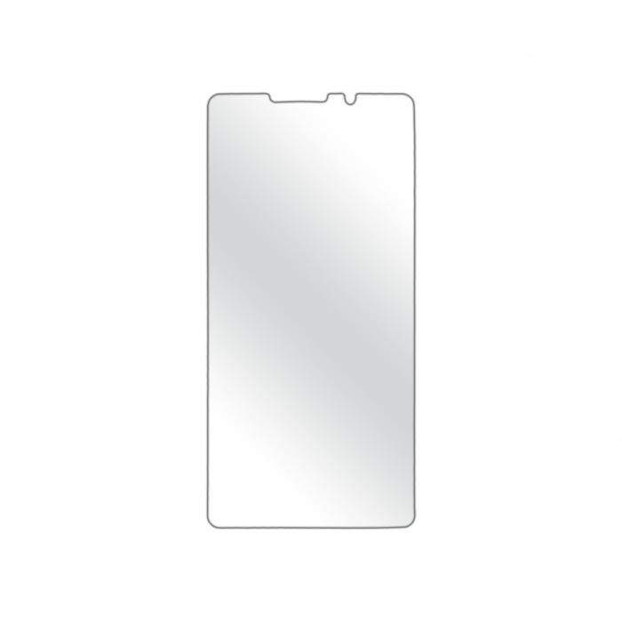 محافظ صفحه نمایش مولتی نانو مناسب برای موبایل جی ال ایکس راسا