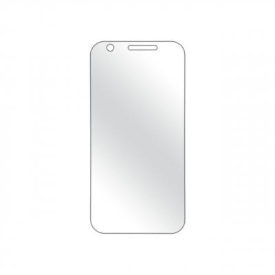 محافظ صفحه نمایش مولتی نانو مناسب برای موبایل جی ال ایکس تابان