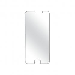 محافظ صفحه نمایش مولتی نانو مناسب برای موبایل جی ال ایکس آریا