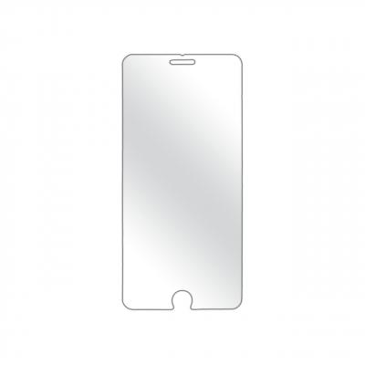 محافظ صفحه نمایش مولتی نانو مناسب برای موبایل اپل آیفون 8 پلاس