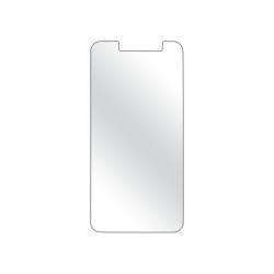 محافظ صفحه نمایش مولتی نانو مناسب برای موبایل هواویی وای 6 پرو