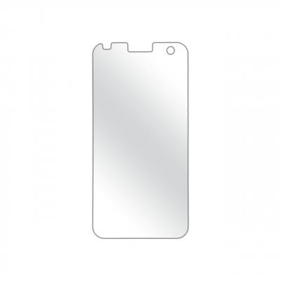 محافظ صفحه نمایش مولتی نانو مناسب برای موبایل هواویی جی 7
