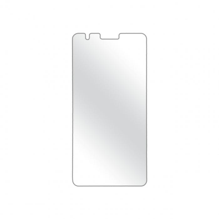 محافظ صفحه نمایش مولتی نانو مناسب برای موبایل هواویی جی 510