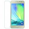 محافظ صفحه نمایش شیشه ای 9 اچ مناسب برای گوشی سامسونگ Galaxy A3