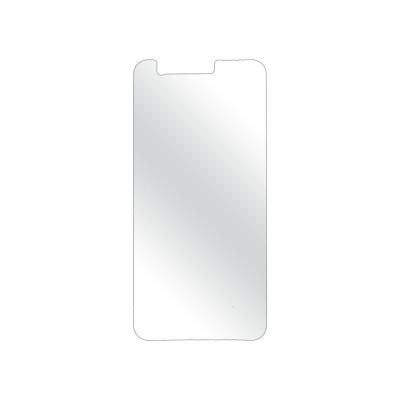 محافظ صفحه نمایش مولتی نانو مناسب برای موبایل ضد تی ایی وی 7 لایت