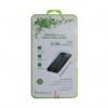 محافظ صفحه نمایش مدل Tempered Glass مناسب برای گوشی موبایل سامسونگ S5
