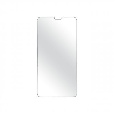 محافظ صفحه نمایش مولتی نانو مناسب برای موبایل نوکیا لومیا 640 ایکس ال