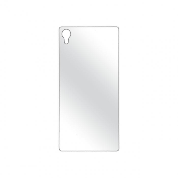 محافظ پشت گوشی مولتی نانو مناسب برای موبایل سونی ضد 2