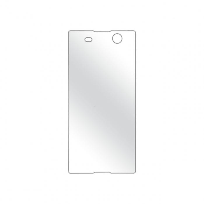 محافظ صفحه نمایش مولتی نانو مناسب برای موبایل سونی ایی 5
