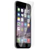 محافظ صفحه نمایش جاست موبایل مدل Xkin ضد لک مناسب برای گوشی موبایل اپل آیفون 6 پلاس