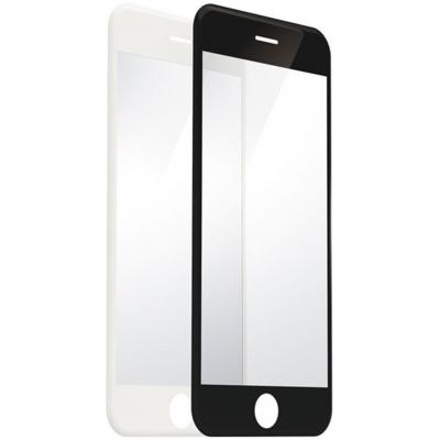 محافظ صفحه نمایش جاست موبایل مدل Auto Heal مناسب برای گوشی آیفون 6s پلاس
