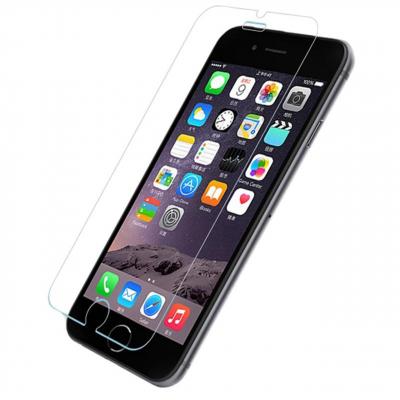 محافظ صفحه نمایش شیشه ای موکولو مدل Cleare مناسب برای گوشی موبایل iPhone 7