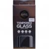 محافظ صفحه نمایش شیشه ای جی سی کام مدل 3D مناسب برای گوشی موبایل سامسونگ گلکسی S8