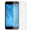 محافظ صفحه نمایش شیشه ای مدل Tempered مناسب برای گوشی موبایل ایسوس ZenFone Zoom S ZE553KL
