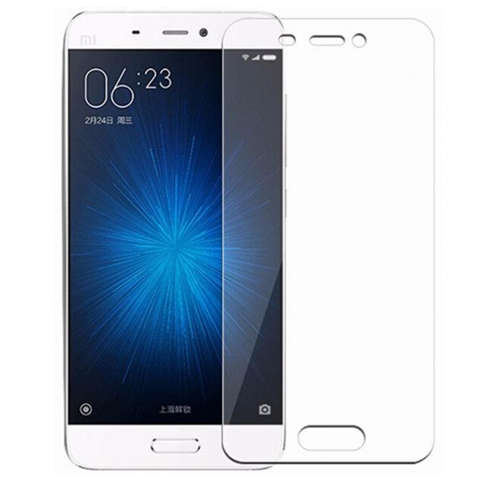 محافظ صفحه نمایش شیشه ای موکولو مناسب برای گوشی موبایل Xiaomi Redmi Note3