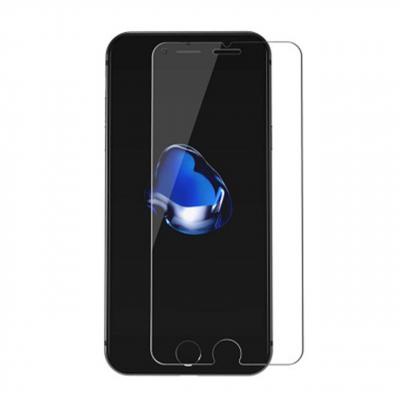 محافظ صفحه نمایش مناسب برای گوشی موبایل اپل مدل iPhone 7 (شفاف)