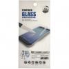 محافظ صفحه نمایش شیشه ای مدل Pro Plus مناسب برای گوشی موبایل آیفون 7