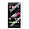 محافظ صفحه نمایش شیشه ای تمپرد مناسب برای گوشی موبایل سونی Xperia X Compact