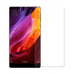 محافظ صفحه نمایش شیشه ای تمپرد مناسب برای گوشی موبایل شیاومی Mi Mix