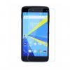 محافظ صفحه نمایش شیشه ای تمپرد مناسب برای گوشی موبایل بلک بری DTEK50