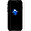 محافظ صفحه نمایش شیشه ای جاست موبایل مدل Xkin مناسب برای گوشی موبایل آیفون 8/7
