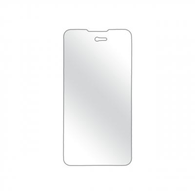 محافظ صفحه نمایش مولتی نانو مناسب برای موبایل اسمارت لتو سی 1