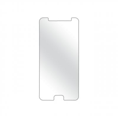 محافظ صفحه نمایش مولتی نانو مناسب برای موبایل سامسونگ جی 5 2016 / جی 510
