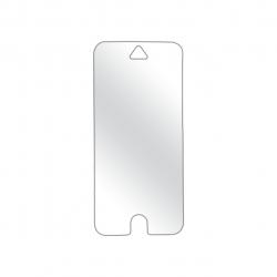 محافظ صفحه نمایش مولتی نانو مناسب برای موبایل اپل آیفون 5 / 5 اس / 5 سی / اس ایی