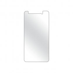 محافظ صفحه نمایش مولتی نانو مناسب برای موبایل هواویی وای 6 دو