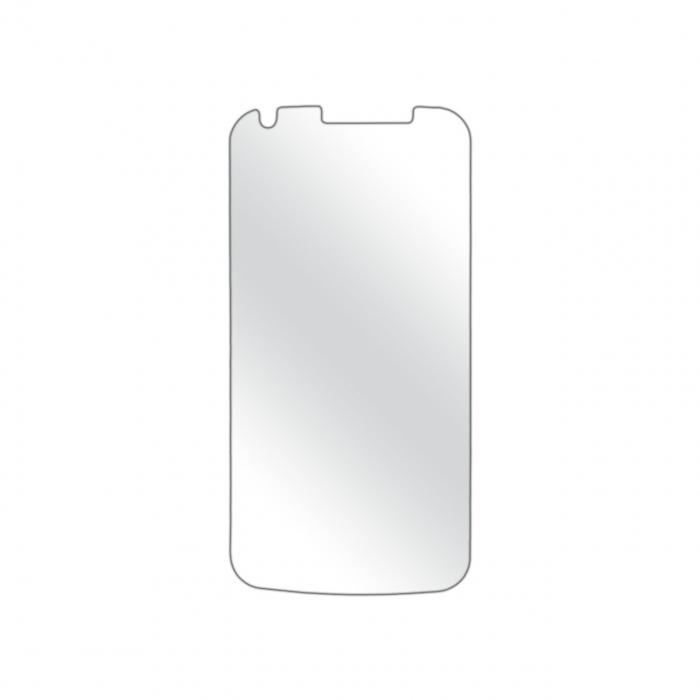محافظ صفحه نمایش مولتی نانو مناسب برای موبایل هواویی وای 600