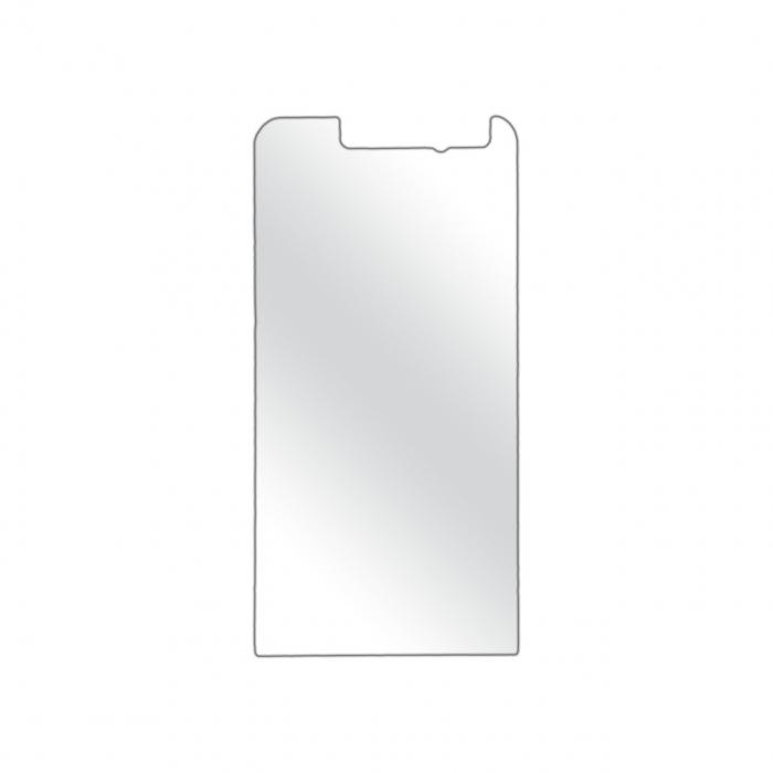 محافظ صفحه نمایش مولتی نانو مناسب برای موبایل ایسوس زنفون 4