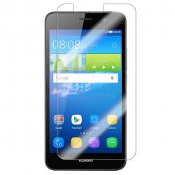 محافظ صفحه نمایش شیشه ای 9H برای گوشی هوآوی Y6