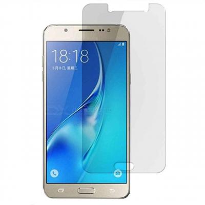 محافظ صفحه نمایش شیشه ای 9 اچ مناسب برای گوشی  Samsung J2 prime