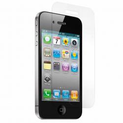 محافظ صفحه نمایش شیشه ای 9 اچ مناسب برای گوشی آیفون 4/4s