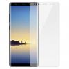 محافظ صفحه نمایش تی پی یو مدل Full Cover مناسب برای گوشی موبایل سامسونگ Galaxy Note 8