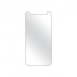 محافظ صفحه نمایش مولتی نانو مناسب برای موبایل ایسوس زنفون لایو