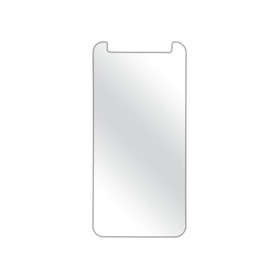 محافظ صفحه نمایش مولتی نانو مناسب برای موبایل شیاومی ردمی 4 ایکس