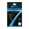 محافظ لنز دوربین شیشه ای بست سوئیت مدل 9H مناسب برای گوشی موبایل سامسونگ S7 Edge